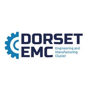 Dorset EMC
