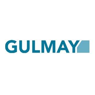 Gulmay