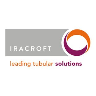 Iracroft