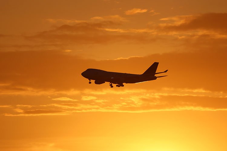Boeing, Field International Case Study, Animation Video