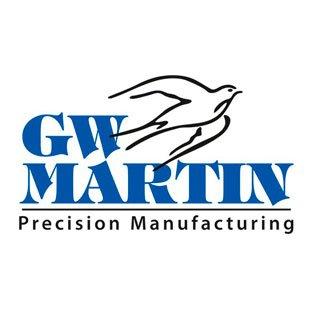 GW Martin