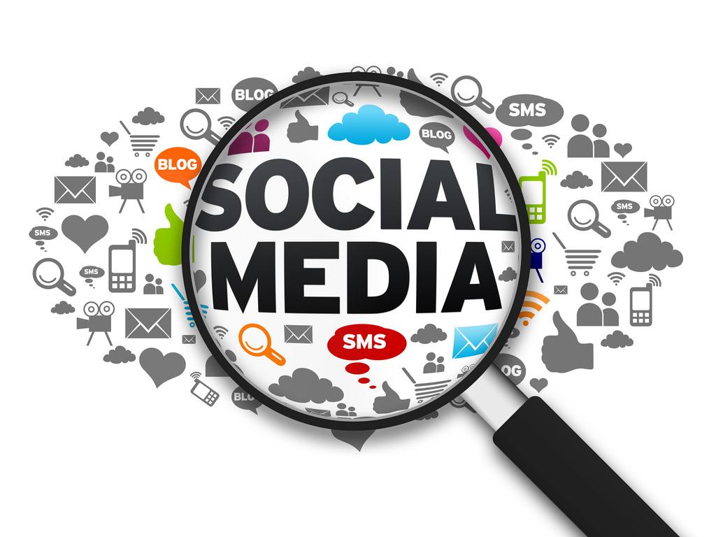 B2B Social Media Dos and Donts