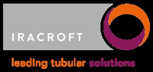 Iracroft logo